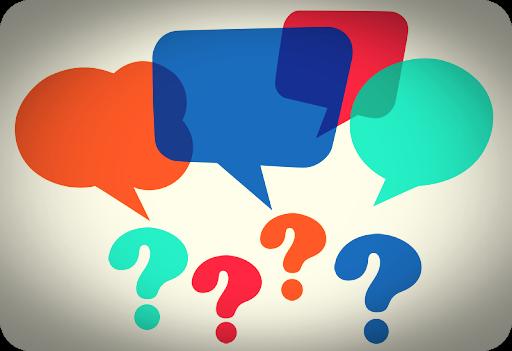 , Разработчики Valorant отвечают на вопросы